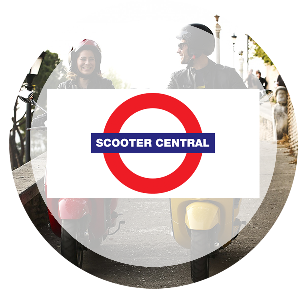 Scooter Central